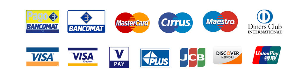 vdp_metodi pagamento