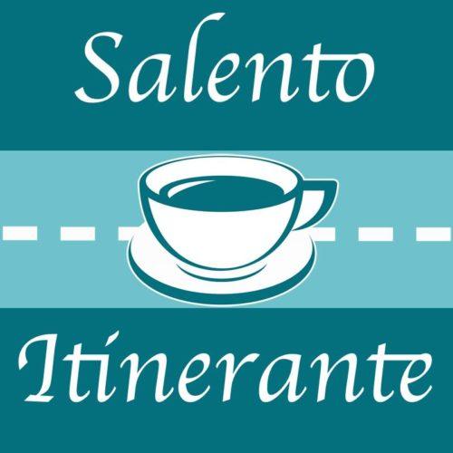 itinerante